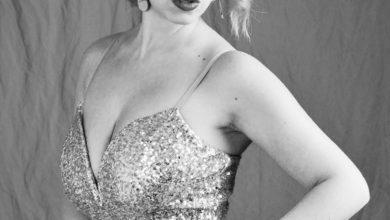 Photo of Rossella Rauso