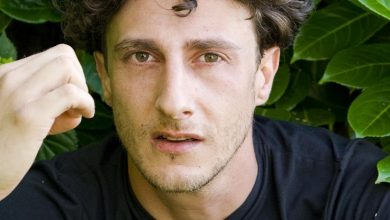 Photo of ALFIO SORBELLO