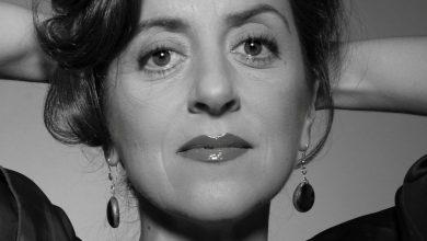 Photo of Gea Martire
