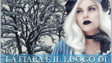 Photo of Ilaria Grasso