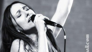 Photo of Francesca De Mori
