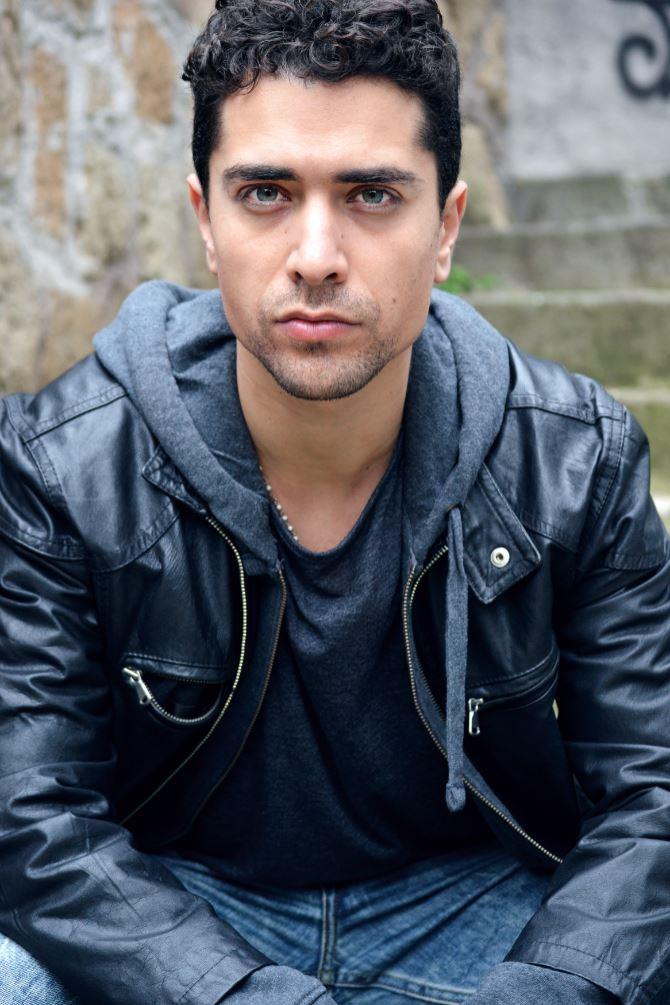 Luca Avallone