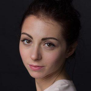 Camilla Turrini 2