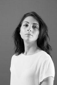 Camilla Turrini 21