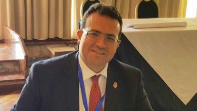 Photo of Intervista esclusiva all'imprenditore Francesco D'Alessandro
