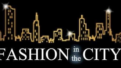 Photo of Fashion In The City