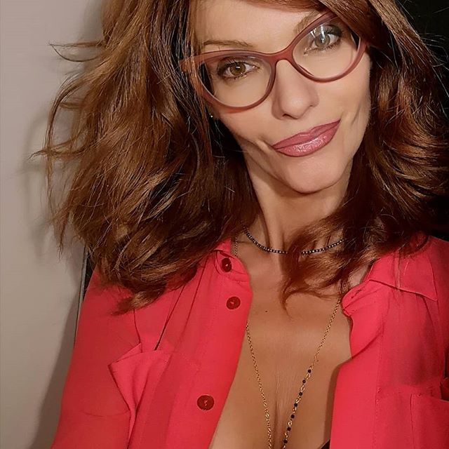 Photo of FEDERICA PONZIANI
