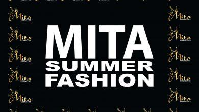 Photo of MITA SUMMER FASHION