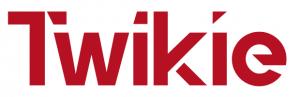 Logo Twikie