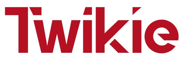 Twikie.it - Il magazine più buono del web