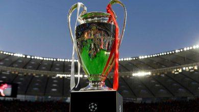 Photo of Sorteggi Champions League: gironi non molto facili per le squadre italiane