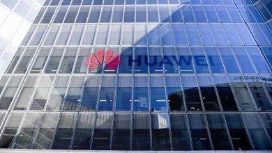 Photo of Huawei pronta a investire 3,1 miliardi di dollari in Italia