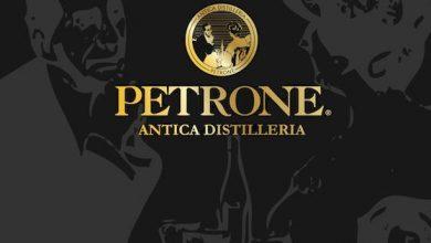 Photo of Antica Distilleria Petrone