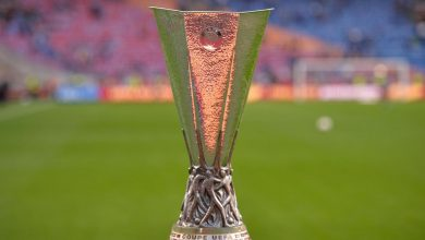 Photo of Sorteggio quarti, semifinali e finale di UEFA Europa League