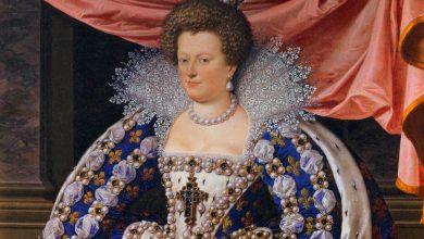 Photo of Firenze ricorda la partenza Caterina de'Medici