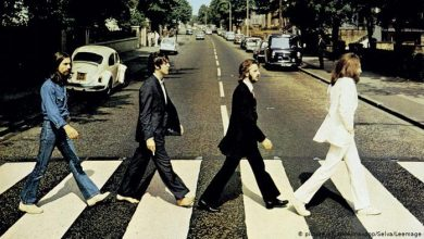 Photo of 50 Anni di Abbey Road