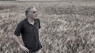"""Photo of """"Il Viaggio"""" di Seby Mangiameli fa tappa nella città capitolina"""