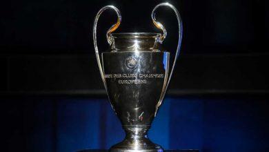 Photo of La magia delle Notti di Champions