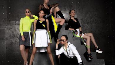Photo of Quando i colori dell'arte russa dettano legge sulla moda