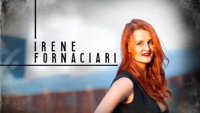 Photo of Irene ha nel DNA il Soul e il Rhythm and blues della famiglia Fornaciari