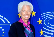 Photo of Coronavirus, Lagarde: Bce manterrà politica monetaria accomodante