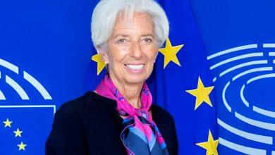 Photo of Coronavirus, Lagarde: Bce manterrà politica monetaria accomodante