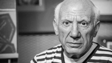 Photo of Picasso: l'eccezionale regalo di 45 stampe di un gallerista parigino in un museo di Belfor