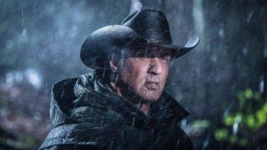 Photo of Rambo Last Blood – di Adrian Grunberg