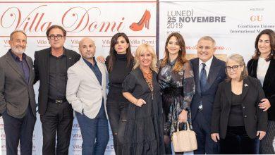 """Photo of A Napoli """"Tutti uniti per il Sociale"""