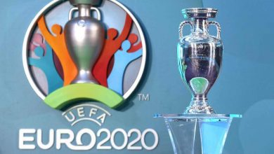 Photo of Sorteggio Euro 2020: Italia con Svizzera, Turchia e Galles