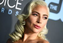 Photo of Lady Gaga torna al cinema, sarà protagonista del film di Ridley Scott sull'omicidio Gucci