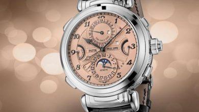 Photo of Venduto in Svizzera l'orologio più costoso del mondo: 28 milioni di euro