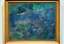Photo of Un dipinto tahitiano di Gaugui  assegnato per la cifra di  € 9,5 milioni a Parigi