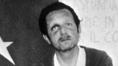 Photo of Morto a Genova l'ex magistrato Mario Sossi, fu rapito dalle Br nel 1974