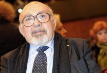 Photo of Shoah: morto Piero Terracina, tra gli ultimi sopravvissuti allo sterminio ad Auschwitz