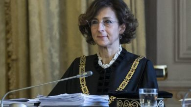 Photo of Svolta alla Consulta: Marta Cartabia eletta presidente