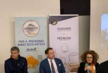 Photo of Giugiaro-Petrone un evento Ragale