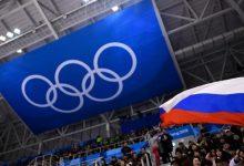 Photo of Doping, Russia bandita da Olimpiadi e Mondiali per quattro anni