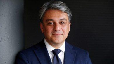 Photo of Luca De Meo è il nuovo ceo della Renault