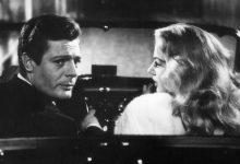 Photo of Arriva Cine 34: il nuovo canale interamente dedicato al cinema italiano