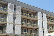 Photo of La Comunità a difesa dell' Ospedale Landolfi di Solofra
