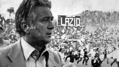 Photo of Buon compleanno Lazio:  120 anni volte auguri