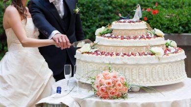 Photo of La notte di SposIn Campania per premiare le eccellenze del wedding regionale