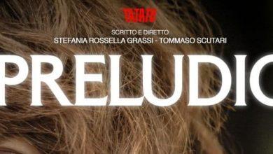 """Photo of """"Preludio"""" di Stefania Rossella Grassi e Tommaso Scutari, accolto dalla Regione Toscana"""