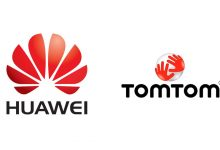 Photo of Huawei, accordo con TomTom per mappe alternative a Google