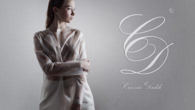 Photo of Sidus – il film  : Altro Traguardo per la Stilista Cinzia Diddi , orgoglio pratese.