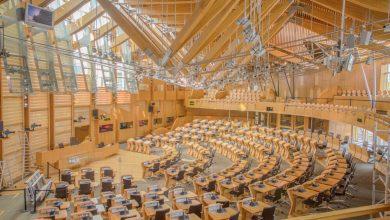 Photo of Scozia, approvata una legge per rendere gratuiti gli assorbenti
