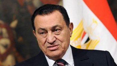 Photo of Egitto, è morto l'ex presidente Hosni Mubarak