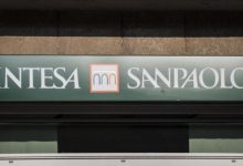 Photo of Intesa Sanpaolo lancia Opa per rilevare Ubi Banca