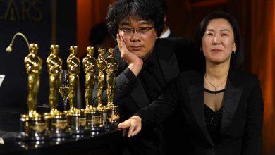 Photo of Oscar 2020: I vincitori, Parasite rivelazione e meritatissimi premi a Joker e Judy